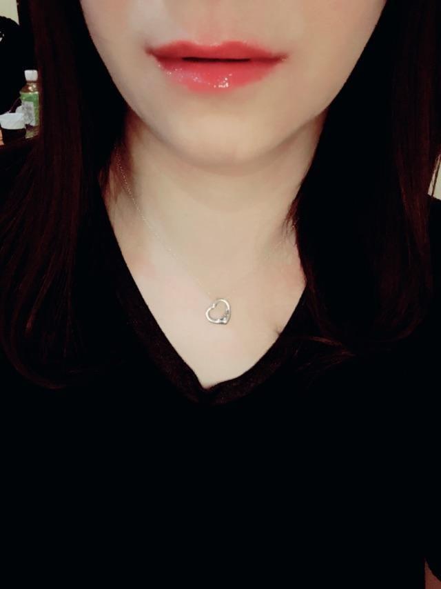 「こんばんは♪♪」05/20(05/20) 20:47 | ミサキ♪の写メ・風俗動画
