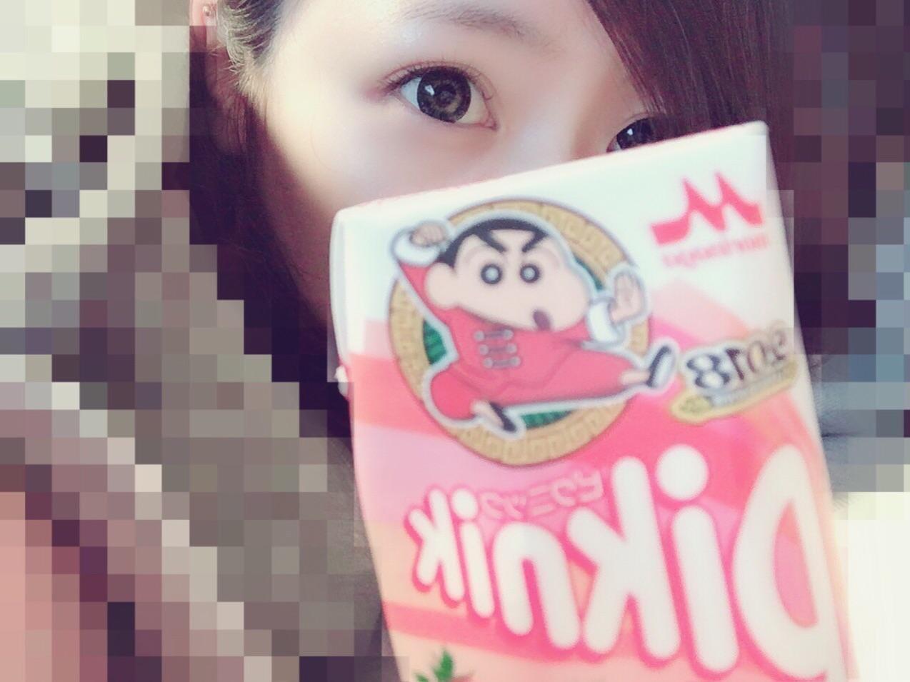 「出勤中♡」05/20(05/20) 21:14 | りんちゃんの写メ・風俗動画