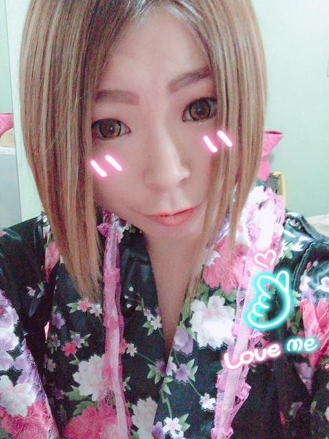 「ありがとう♡」05/20(05/20) 22:05 | あんりの写メ・風俗動画