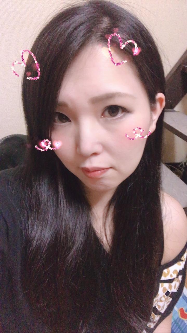 「今日から」05/20(05/20) 22:44 | りおんの写メ・風俗動画