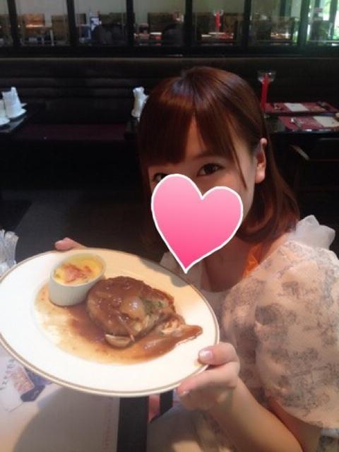 「美味しい」05/20(05/20) 23:09   なつみの写メ・風俗動画