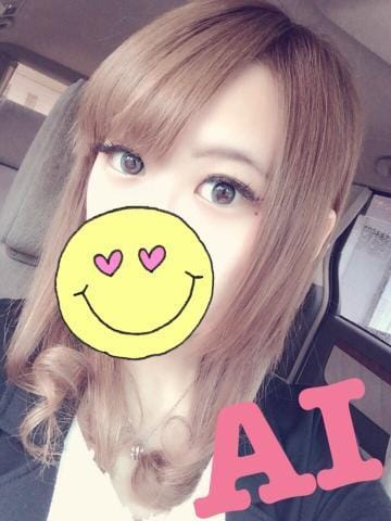 「前髪」05/21(05/21) 00:10 | あいの写メ・風俗動画
