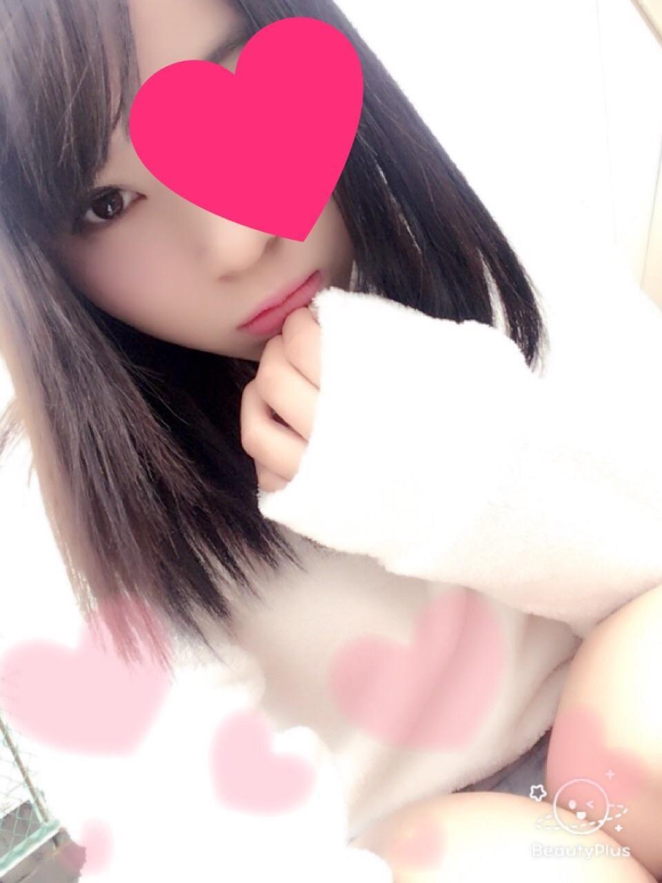 「おやすみなさい(*''-''*)???」05/21(05/21) 00:54 | あいの写メ・風俗動画