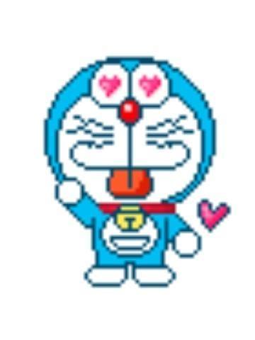 「お礼♪」05/21(05/21) 04:01   ななみの写メ・風俗動画
