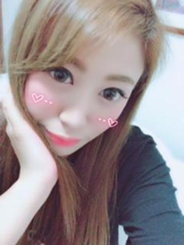 「お礼♡」05/21(05/21) 04:45 | さりなの写メ・風俗動画
