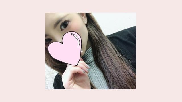 「ありがとう」05/21(05/21) 06:53   みあんの写メ・風俗動画