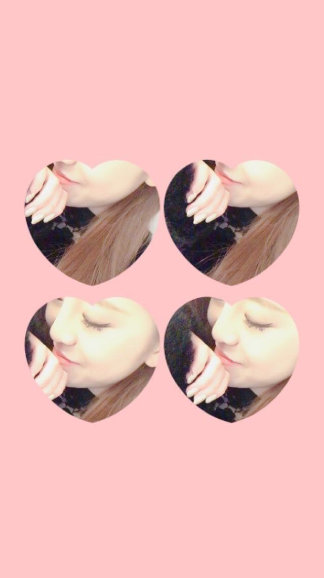 「おやすみまん」05/21(05/21) 07:49   みあんの写メ・風俗動画