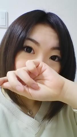 「おはようございます☀」05/21(05/21) 08:09   なつみ【調教しながら中〇し♪】の写メ・風俗動画