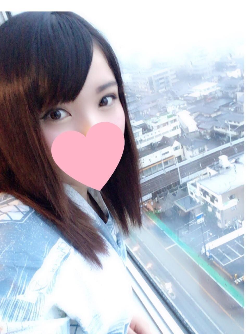 「おはようございます(´ ??ω??)っ⌒ ??.」05/21(05/21) 11:02 | あいの写メ・風俗動画
