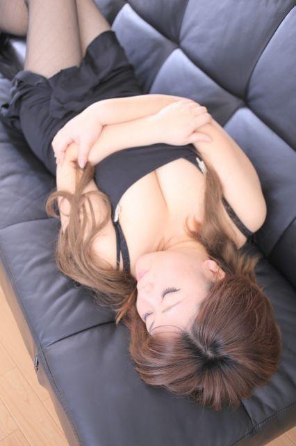 「★☆こんにちは★☆」05/21(05/21) 12:31   しの の写メ・風俗動画