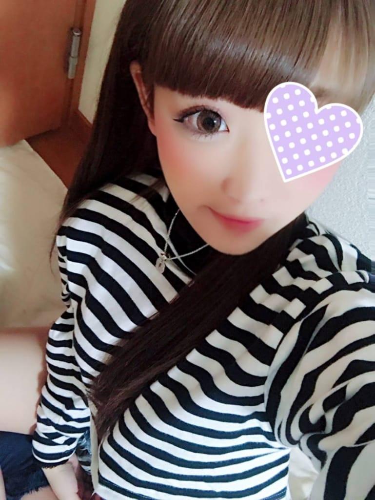 「いっぱいえっちぃな事しませんか?♡」05/21(05/21) 13:38 | ゆりの写メ・風俗動画