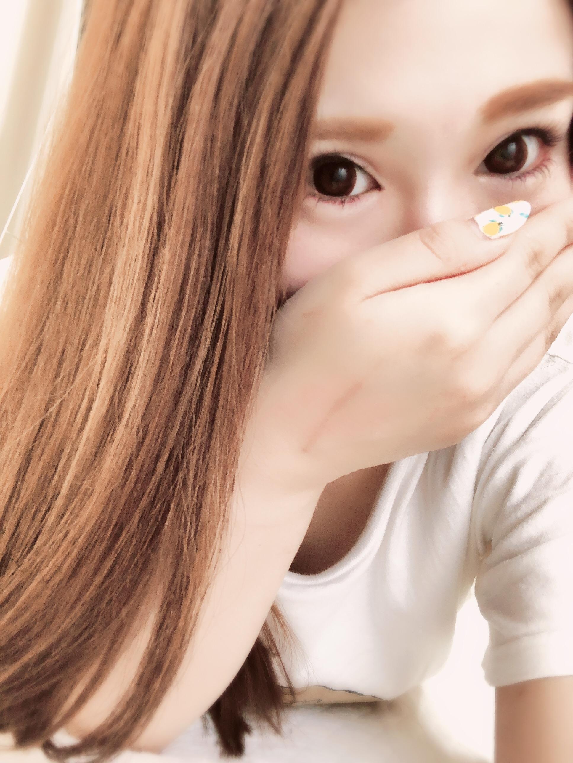「あやめ」05/21(05/21) 15:00 | 菖蒲(あやめ)の写メ・風俗動画