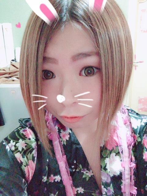 「_( _´ω`)_」05/21(05/21) 16:56 | あんりの写メ・風俗動画