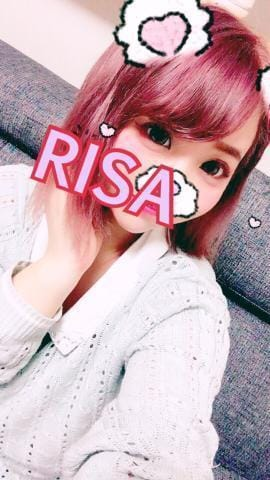 「出勤だよー」05/21(05/21) 19:46   リサの写メ・風俗動画
