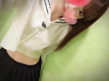 「仲良しさん?」05/21(05/21) 20:05 | 野崎 ゆめかの写メ・風俗動画