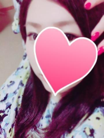 「きー」05/21(05/21) 20:42 | ♡こあら♡の写メ・風俗動画