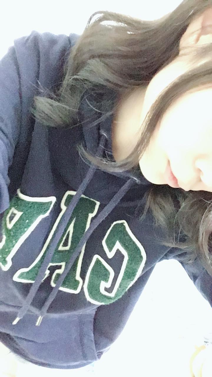 「かみいろ!」05/21(05/21) 21:00 | あおいの写メ・風俗動画