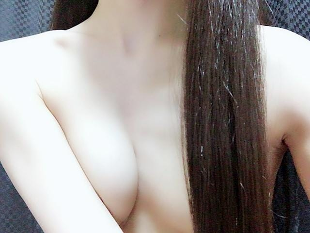 「アイカのブログ」05/21(05/21) 21:00 | アイカの写メ・風俗動画