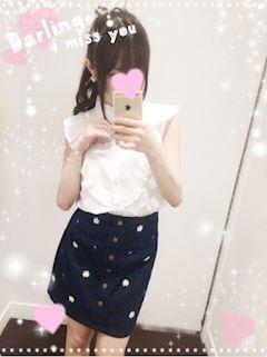 「イベント!」05/21(05/21) 21:36 | 紗由-SAYUの写メ・風俗動画