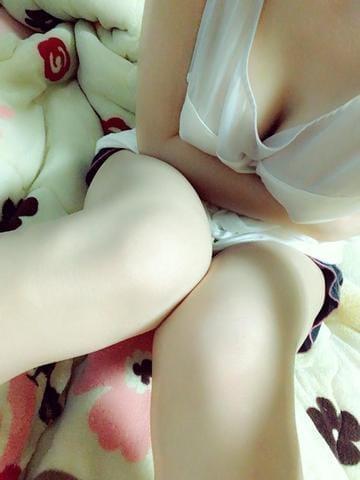 「♡」05/21(05/21) 22:54 | ヒメの写メ・風俗動画