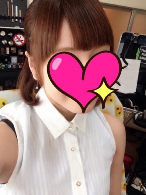 「久々に」05/22(05/22) 01:05   なつみの写メ・風俗動画