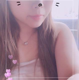 「おれい」05/22(05/22) 03:05   れむの写メ・風俗動画