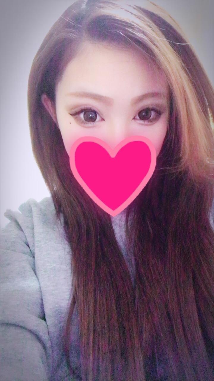 「ありがとうございました➳♡」05/22(05/22) 03:22 | トワ ☆x2の写メ・風俗動画