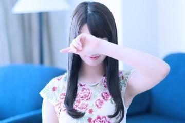 「おはよう?」05/22(05/22) 08:40 | 愛未(まなみ)の写メ・風俗動画