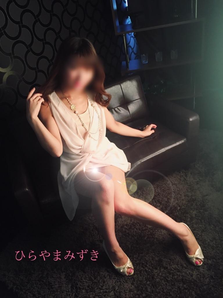 「5/20 リピ?いい香りのお客様?」05/22(05/22) 08:48 | 蓮見 すずの写メ・風俗動画