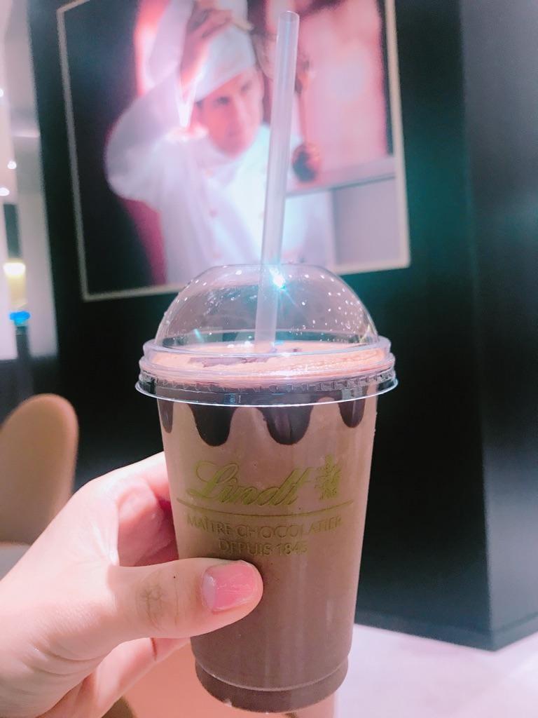 「出勤&おわび(^^)」05/22(05/22) 10:14 | 蓮見 すずの写メ・風俗動画