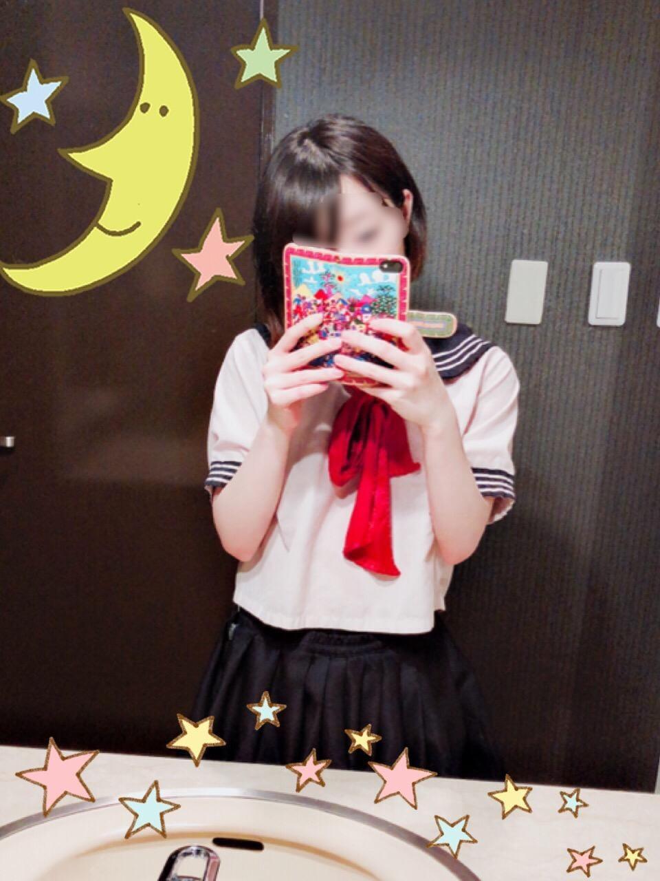 「おはようございます」05/22(05/22) 11:28    ひわ☆未経験超清純乙女の写メ・風俗動画