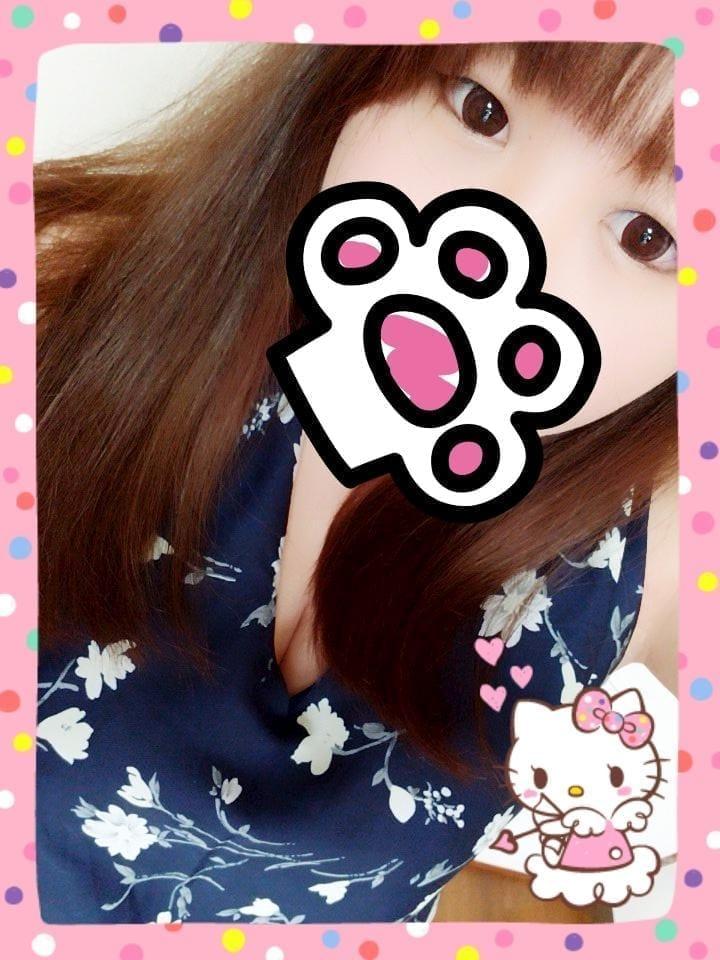「♡おれい♡」05/22(05/22) 15:00 | 稲村ゆみ 爆乳★AF無料★の写メ・風俗動画