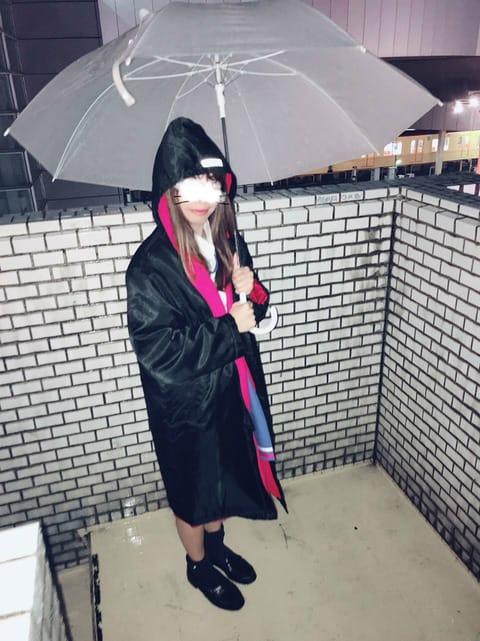 「雨すげえ~( ゚Д゚)」05/22(05/22) 16:39 | No.14 佐々木の写メ・風俗動画