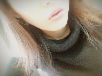 「昨日のお礼☆出勤」05/22(05/22) 16:42 | しゅんの写メ・風俗動画