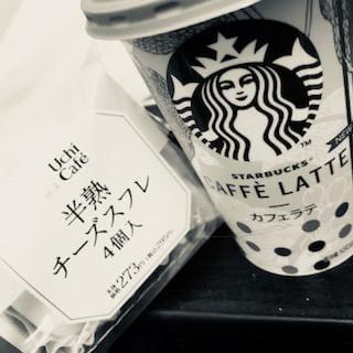 「ありがとう(^O^)」05/22(05/22) 17:28   なつみの写メ・風俗動画
