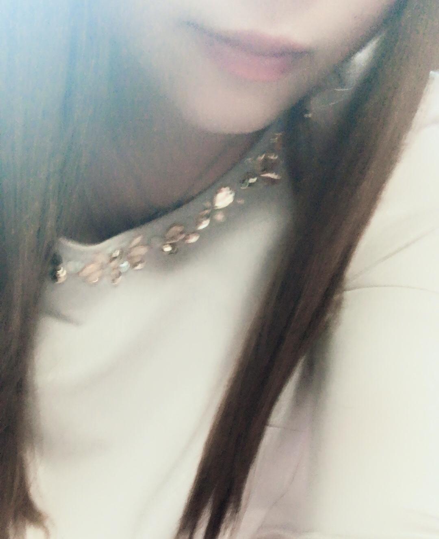 「おはよー」05/22(05/22) 18:01   れむの写メ・風俗動画