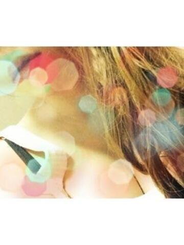 「しゅっきーーん♡」05/22(05/22) 18:11 | りおなの写メ・風俗動画