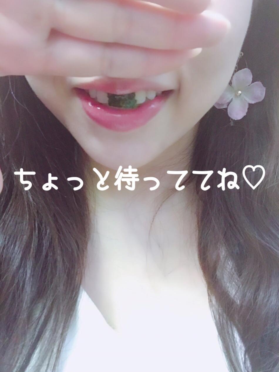 「暑かったですね!」05/22(05/22) 18:52 | 天使ひなの写メ・風俗動画