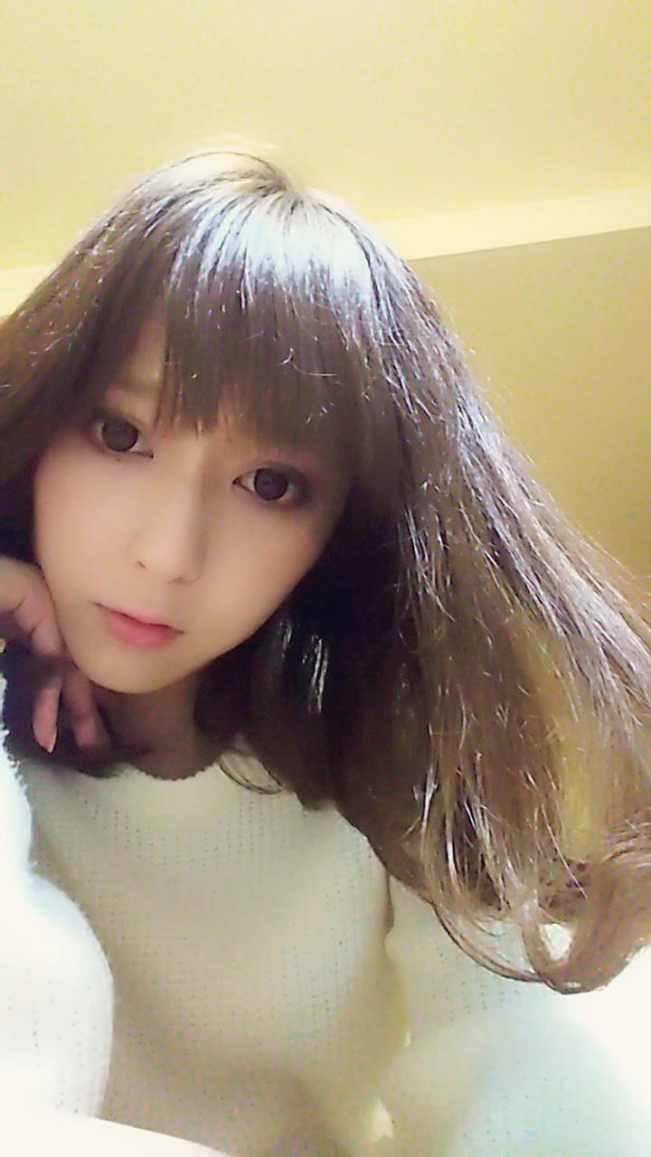 「ぴてまぴた」05/22(05/22) 20:45 | RINA【りな】の写メ・風俗動画