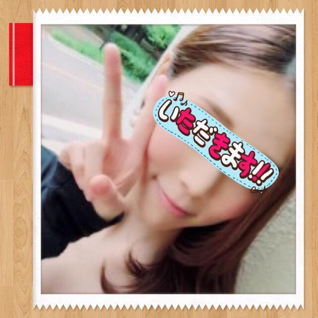 「迷子なう(笑)」05/22(05/22) 21:16 | ひかるの写メ・風俗動画