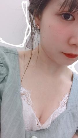 「夏だ〜」05/22(05/22) 21:50 | 調布らむの写メ・風俗動画