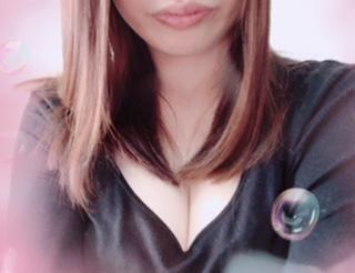 「待機ちゅうー!」05/22(05/22) 22:20   金子 ゆなの写メ・風俗動画