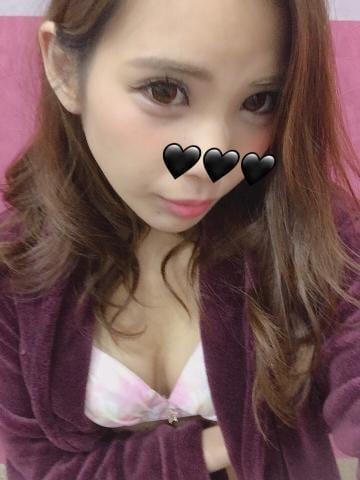 「しゅっきん☆☆☆☆☆」05/22(05/22) 23:01 | あいのの写メ・風俗動画