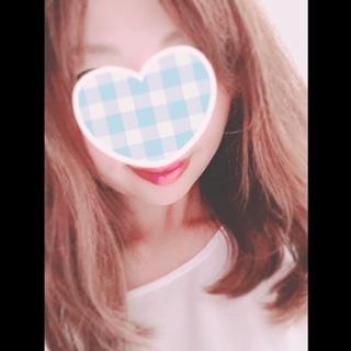 「ありがとうございました(^^)」05/23(05/23) 00:50 | りなの写メ・風俗動画