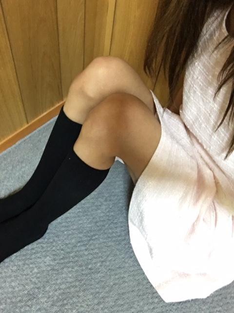「ありがとうございました?」05/23(05/23) 01:45   りお★オススメ★H度最高なモデル級美女♪の写メ・風俗動画