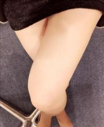 「退勤」05/23(05/23) 02:10   藤森 ゆうなの写メ・風俗動画