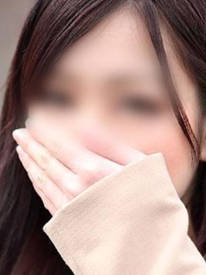 「モントビューのKさん♡」05/23(05/23) 02:34   藤森 ゆうなの写メ・風俗動画