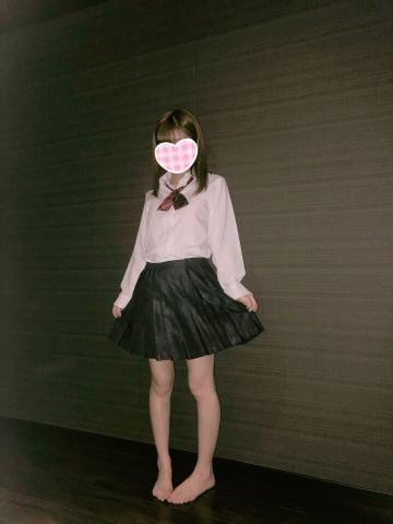 「ありがとうございました」05/23(05/23) 04:41 | サヤカ☆圧倒的な可愛さ&リピ率の写メ・風俗動画