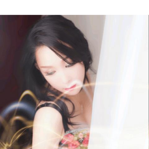「お礼 堅田駅19時の貴方様(*^^*)」05/23(05/23) 10:27   結城 愛美(まなみ)の写メ・風俗動画