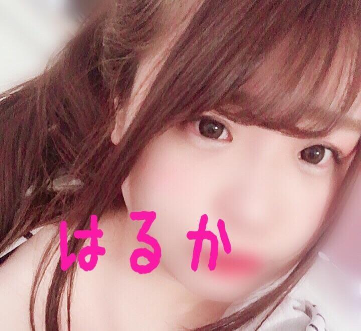 「出勤予定♡」05/23(05/23) 11:09   はるかの写メ・風俗動画